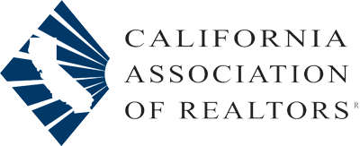 California Assoiciation Realtors