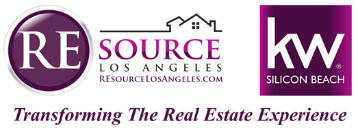 REsource Los Angeles